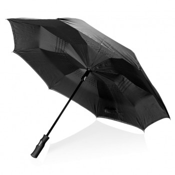 Automatische reversible paraplu 23