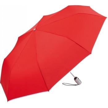 Fare AOC oversize mini paraplu