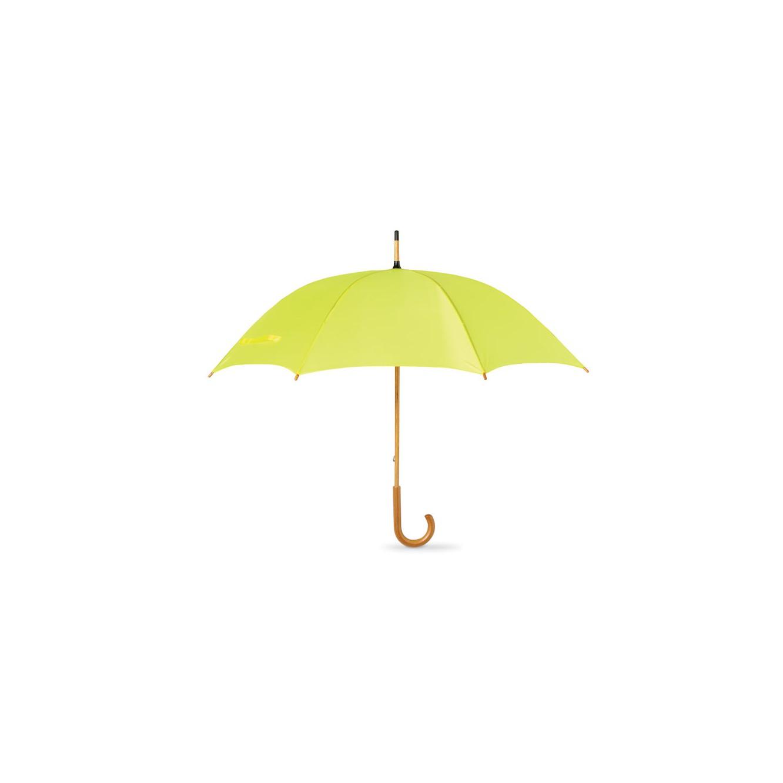 Paraplu Cala 23
