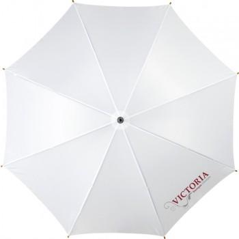 automatische paraplu Kyle